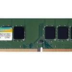OEM MEM 2Power 4GB DDR4-2133MHz CL15 DIMM