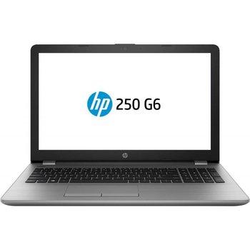 Hewlett Packard HP 250 G6 15.6 F-HD / i3-7020 / 4GB / 128GB / W10