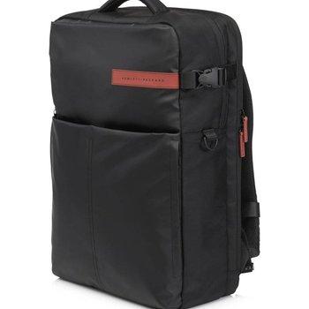 Hewlett Packard HP 17,3-inch OMEN Gaming backpack