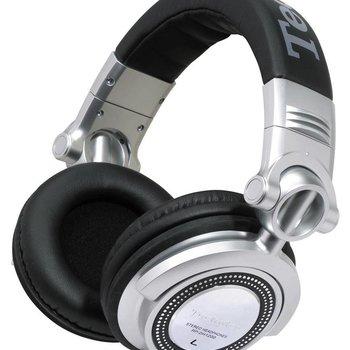 Technics DH1200E-S DJ Series Silver
