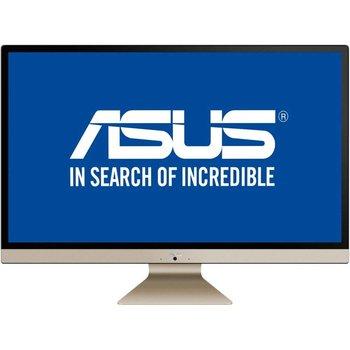 Asus AIO V222UAK 21.5 F-HD i5-8250U / 4GB / 240GB SDD / W10
