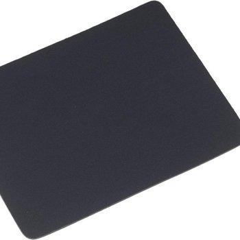 OEM Gembird MP-A1B1-BLACK muismat Zwart