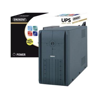 Eminent UPS 1000VA