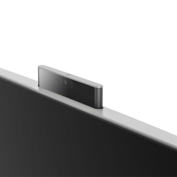 Lenovo AIO  520-24IK 23.8 F-HD / i5-8250U / 4GB / 1TB /W10
