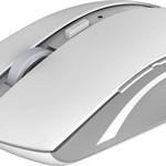 Rapoo 2,4GHz Multi-Mode Silent Mouse White