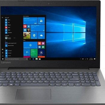 Lenovo Ideap.330 17.3 i7-8550U/ 8GB/ 480GB SSD/ 530 2GB/ W10