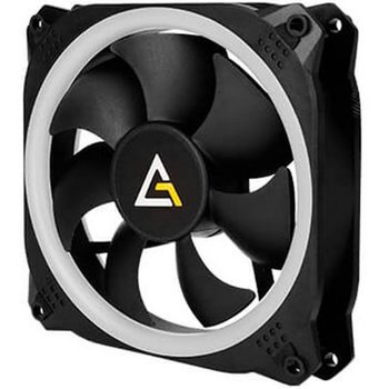 Antec Prizm 120 RGB Computer behuizing Cooling fan LED controller