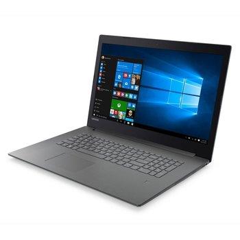 Lenovo 17.3  / I5-7200U / 8GB / 1TB  / W10 / QWERTZ