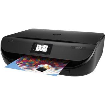 Hewlett Packard HP Envy 4527 All-in-One / WifI / ePrint / Dubbelzijdig