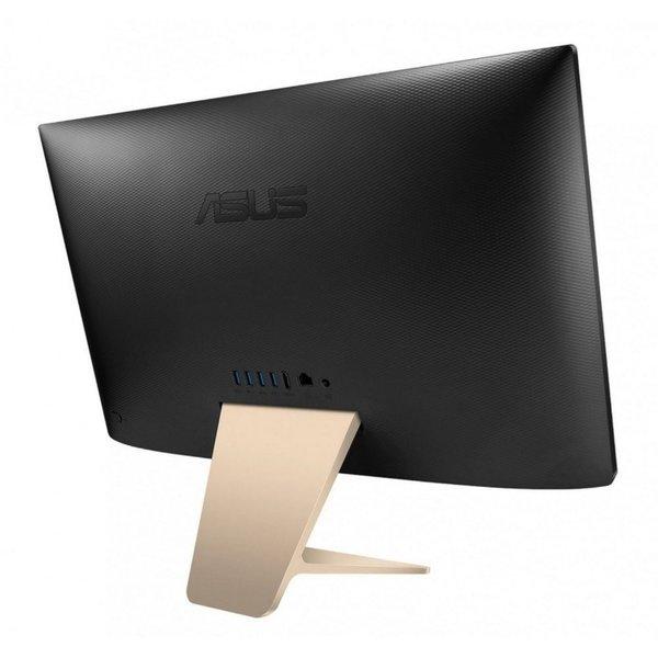 Asus AIO V222UAK 21.5 F-HD / I3 8130 / 4GB / 240GB SSD / W10