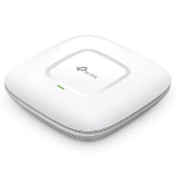 TP-Link TP-LINK CAP1750 WLAN toegangspunt 1750 Mbit/s Power over Ethernet (PoE) Wit