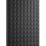 Seagate HDD Ext.  Expansion 4TB / USB 3.0 / 2.5Inch / Black