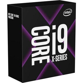 Intel CPU ® Core™ i9-9820X 9th / 3 -4.1Ghz /10 Core / LGA2066