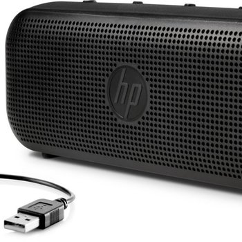 Hewlett Packard HP Bluetooth luidspreker 400