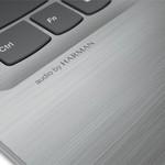 Lenovo 320S 14inch F-HD i7-8550U / 8GB / 256GB/ MX110 / W10