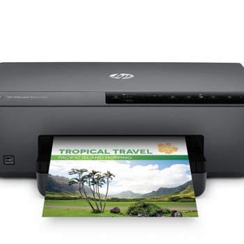 Hewlett Packard HP Officejet Pro 6230 / WIFI / Color / 18PPM / RFB