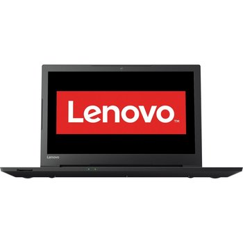 Lenovo V110 /15.6 / i3-6006U / 240GB SSD / 4GB / DVD / W10 / UK-K