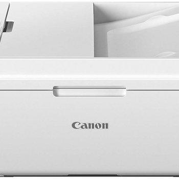 Canon PIXMA MX495 Inkjet 4800 x 1200 DPI A4 Wi-Fi