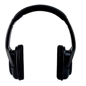 Esperanza Libero Bluetooth Headset Black