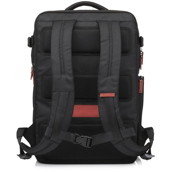 Hewlett Packard HP by Omen 17.3 Gaming Backpack