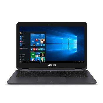 Asus Zenb.13.3 / QHD / TOUCH / i5-7Y54 / 8GB / 256GB / W10