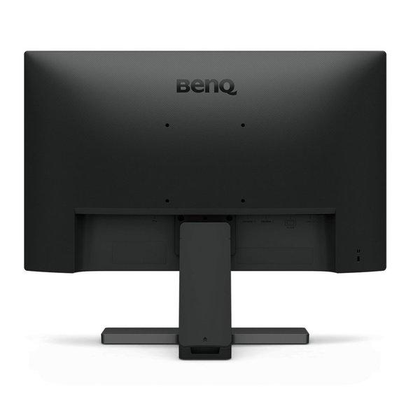BenQ Mon BENQ GW2280 21.5  / F-HD / VGA / 2x HDMI /  VESA  / SPK
