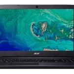 Acer Aspire 15.6 F-HD /  i5-7200U / 4GB / 240GB SSD / W10