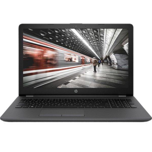 Hewlett Packard HP 250 G6 15.6 F-HD / i3-7020 / 8GB / 1TB+128GB / W10