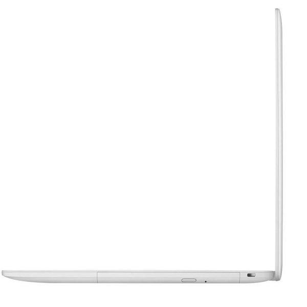 Asus X541UA WHITE 15.6  i3-7100U / 240GB SSD / W10