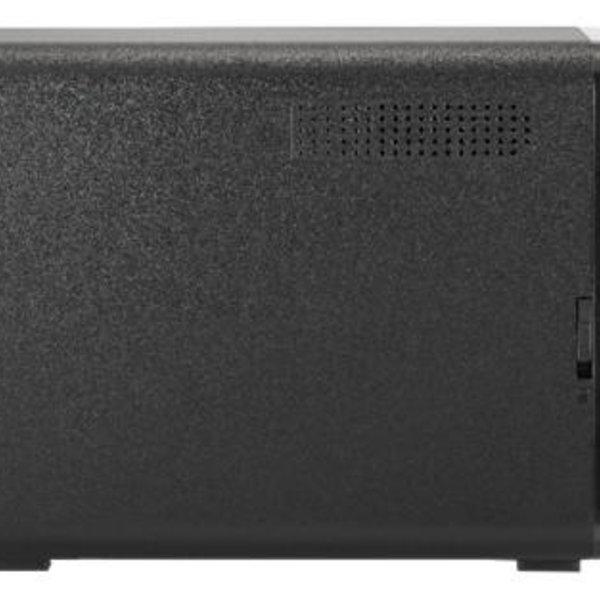 Qnap QNAP TS-253B-4G (4GB ram) 2-bay NAS