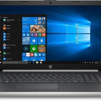 Hewlett Packard HP 250 15.6 F-HD /  i3-7020U / 4GB / 240GB / MX110 2GB / W10