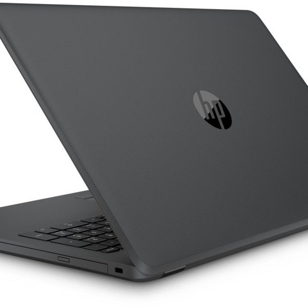 Hewlett Packard HP 250 G6 15.6 F-HD / N4000 / 4GB / 240GB SSD / DVD /  W10