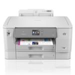 Brother HL-J6000DW draadloze A3 kleureninkjetprinter