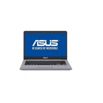 Asus ASUS S410UA 14inch F-HD / i5-8250U / 4GB / 240GB  / W10