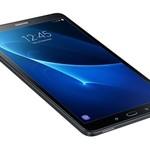 Samsung T580 PLS Galaxy Tab A 10.1 Inch 32GB Black (2016)