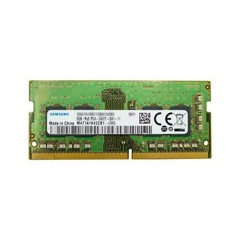 Samsung MEM  8GB / DDR4 / 2666 MHz DIMM