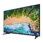 Samsung TV / 43inch 4K Ultra HD / Wifi / SmartTV
