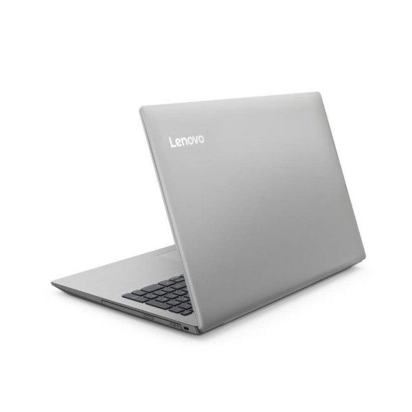 Lenovo IP 330 15.6 F-HD / i5-8250U / 12GB / 240GB SSD / W10
