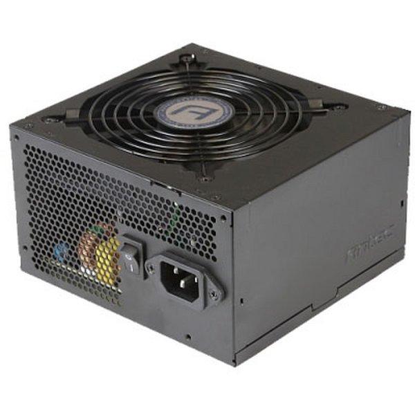 Antec PSU NE650C EC  / 80+ Bronze /  650W