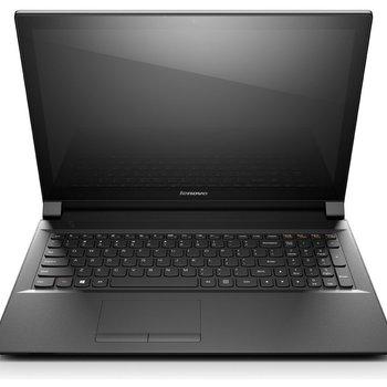 Lenovo B50 15.6 / i7-5500U  / 240GB SSD / 4GB / R5 2GB / W10