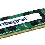 Integral MEM  8GB DDR4/2400 SODIMM