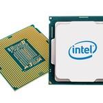 Intel CPU ® Core™ i3-9100 9th 3.6Ghz Quad LGA1151v2 Box