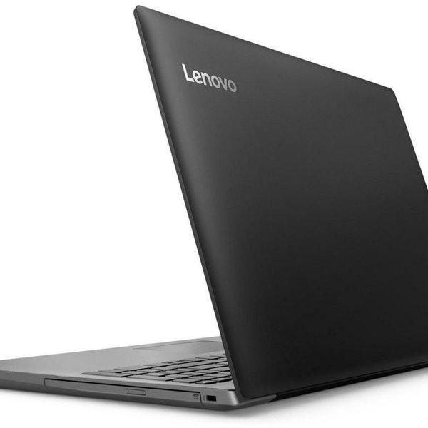 Lenovo 15.6inch F-HD i3-6006U / 8GB / 240GB / W10H