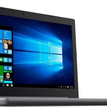 Lenovo 15.6inch F-HD i3-6006U / 8GB / 240GB SSD / W10H