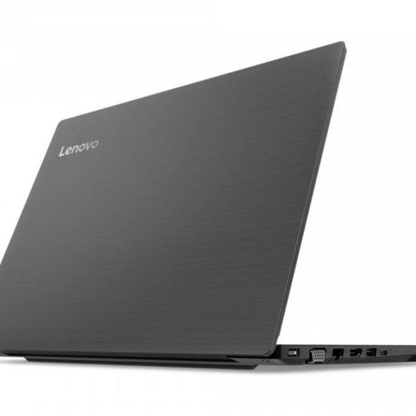 "Lenovo V330-14IKB 14"" FHD  i5-8250U / 8GB / 256GB / W10"