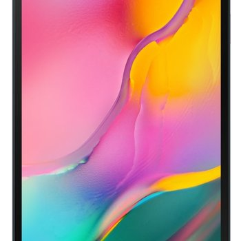 Samsung Galaxy Tab A (2019) SM-T510  Exynos 7904 32 GB Zilver