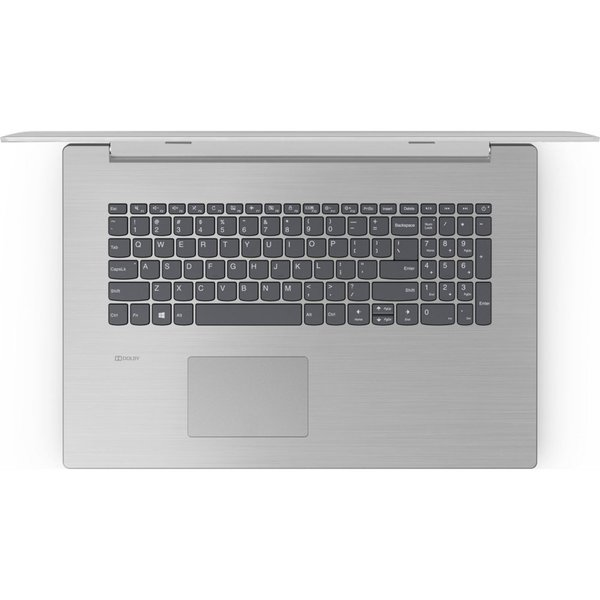 Lenovo IP330-17IKBR 17.3 / i3-8130U/ 12GB/ 480GB SSD / W10