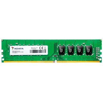 Adata ADATA Premier geheugenmodule 4 GB DDR4 2666 MHz