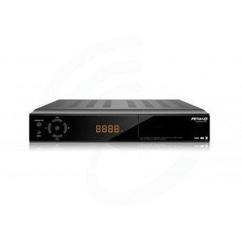 Amiko Amiko CHD8270+ Full HD kabel- en terrestrische hybrid ontvanger