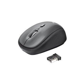 Trust Trust Yvi Wireless Mini Mouse